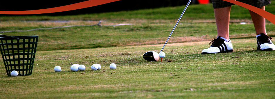 coaching-banner-child_teeing_off