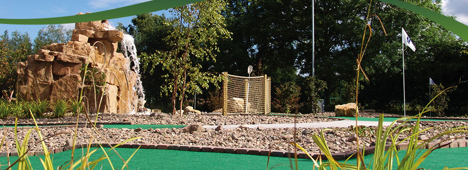 new-minigolf-1