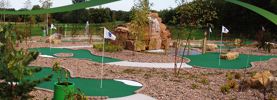 new-minigolf-4