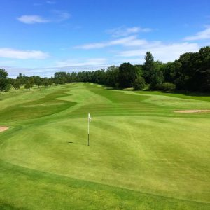 golf course approved (3) 2016